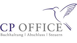 CPOffice Treuhand GmbH